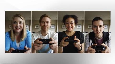 Вести.net: Microsoft лишила Xbox дисковода