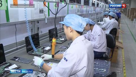 Торговая война с Китаем ударит по каждой американской семье