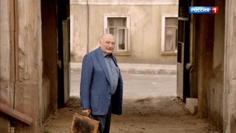 Главное новогоднее телевидение-2020. Одесский пароход