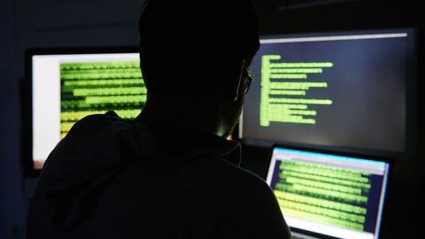 Глава Минцифры: кибератаки в дни выборов в Госдуму были неэффективными