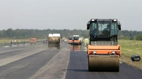 Инфраструктуру в Чувашии улучшат в кредит