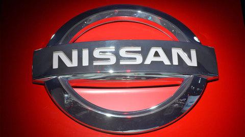Nissan выпустит новый электрический кроссовер