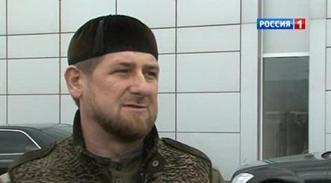 Рамзан Кадыров: в горах не должно остаться ни одного шайтана
