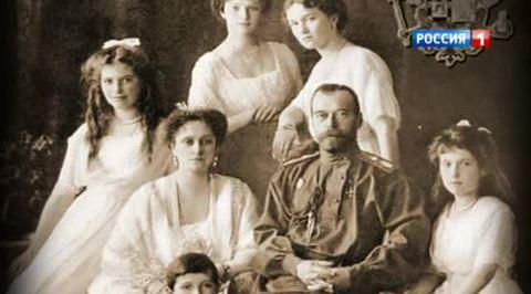 Останки царской семьи: Церковь не верит государству