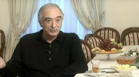 Линзы Шаринган, Линзы Наруто Купит Линзы Шаринган