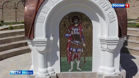 Узбекистан бережно относится ко всем культурам и конфессиям