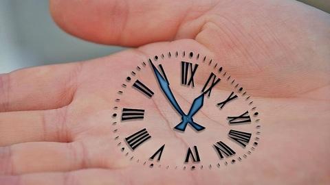 """""""Нашли время"""". Эфир от 24.01.2021 (19:10)"""
