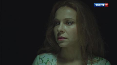 Кинескоп с Петром Шепотинником. 42-й Московский международный кинофестиваль