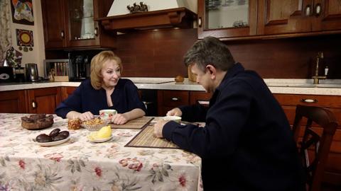 """Когда все дома. Главврач московской больницы №52 о коронавирусе: """"Перелом уже случился"""""""