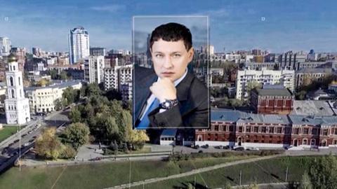 Расследование Эдуарда Петрова. Пьющие-3. Дон Фанфурик
