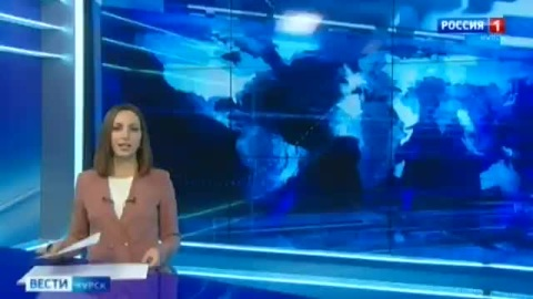 Вести-Курск. В Курске прошли соревнования по ралли-спринту