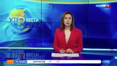 Вести-Курск. В Курской области подросток спас жизнь пенсионеру