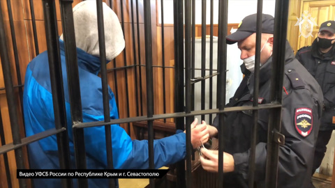 ЧП. Крымский участковый обманом оформил на себя квартиру ветерана войны