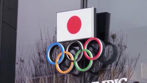 """Вести в 20:00. Президент МОК Бах: готовим Олимпиаду, но """"плана """"В"""" у нас нет"""