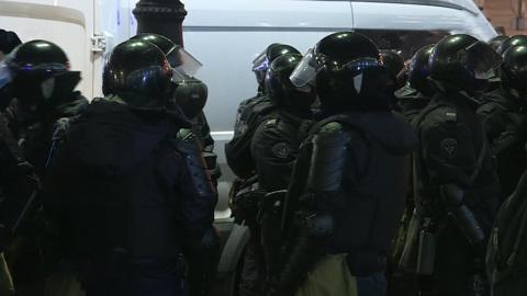 Вести в субботу. Россию атаковали из-за рубежа вбросами и фейками