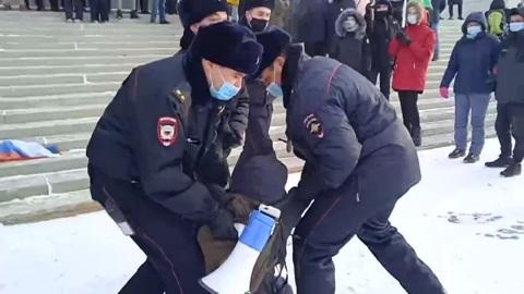 """Новости на """"России 24"""". Главное за день"""