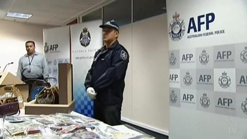 Вести. Дежурная часть. Пойманный наркокороль Азии за вечер спускал в казино 66 миллионов долларов