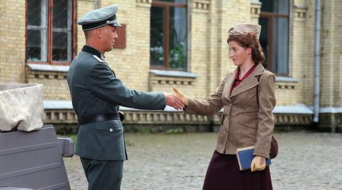 1943. Серия 5
