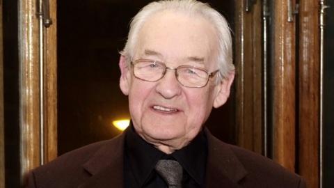 95 лет назад родился польский режиссер Анджей Вайда