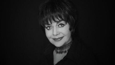 Ушла из жизни народная артистка России Татьяна Иванова