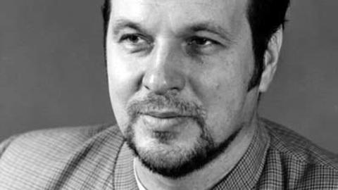 Ушел из жизни знаменитый баритон Владимир Редькин