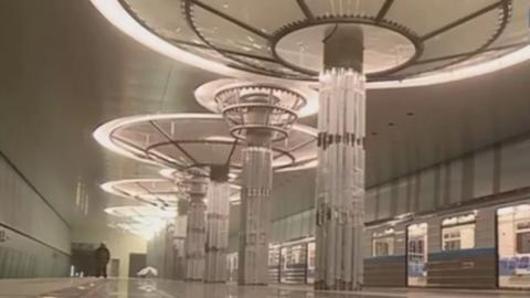 Строительство новых станций метро в Нижнем Новгороде могут начать уже в 2022 году