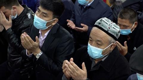 Как на самом деле живется уйгурам