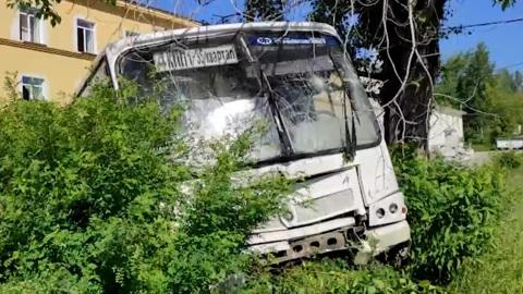 Арестованы фигуранты дела о гибели семи человек в Свердловской области