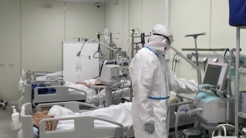 Авиаперелеты в ряд стран возобновляются, но только с прививкой