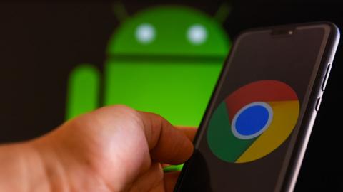 Важная функция Android 11 доберется до старых смартфонов