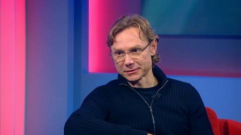 Карпин прокомментировал решение Дзюбы отказаться от приглашения в сборную России
