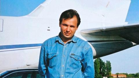 Защита Ярошенко не рассчитывает на успех апелляции