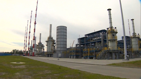 Запредельные цены на газ: к чему приводят европейские шарахания