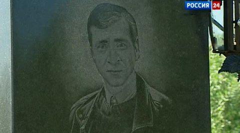 Убийство мэра Нефтеюганска: что случилось 15 лет назад