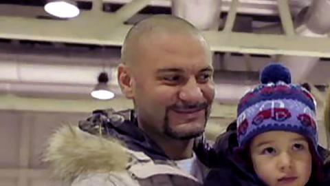 Женское счастье. Эфир от 31.01.2014