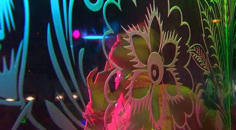 Фото с ночного клуба метелица в москве секс клубы ночные в москве
