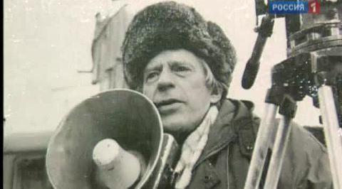 Не стало Сергея Колосова