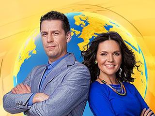 Скачать канал 1 программа передач на сегодня