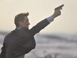 Лузеры фильм 2013 смотреть
