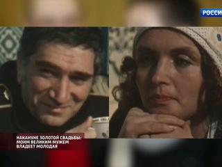 Скыртая камера в сестра и его муж спалныи