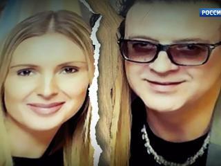 Смотреть видео жена застукала мужа с любовницей — pic 11