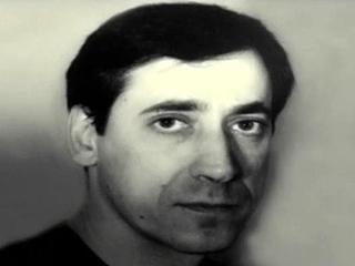 Мой серебряный шар Валерий Приемыхов - смотреть онлайн