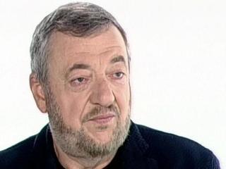 Пётр Мамонов - О смысле жизни (из личного опыта) - Видео