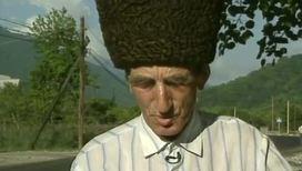 Специальный репортаж: малые народы России