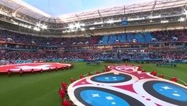 Швейцарцы вырвали победу у сербов в концовке игры