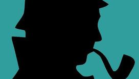 Шерлок Холмс предстанет в обновленном виде