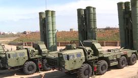 В Москве  негативно относится к ультиматуму США по С-400 для Турции