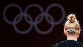Олимпиада-2020. В Токио выявлено еще 18 случаев заражения ковидом
