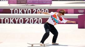 Лидерство Китая, фиаско Барти и новый рекорд. Итоги дня Олимпиады