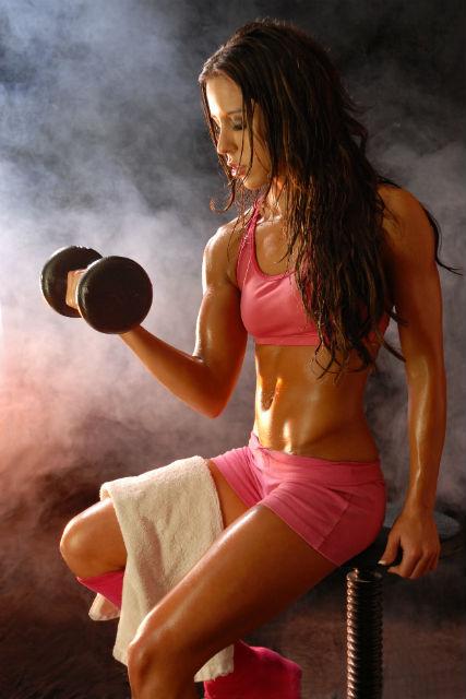 Эстроген ≈ женский половой гормон, но он отвечает за многие важные функции и в организме мужчин